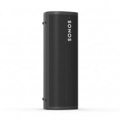 Boxă portabilă Bluetooth ROAM