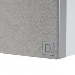 Boxă de raft DEMAND 7